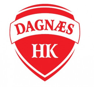 Logo dagnaes